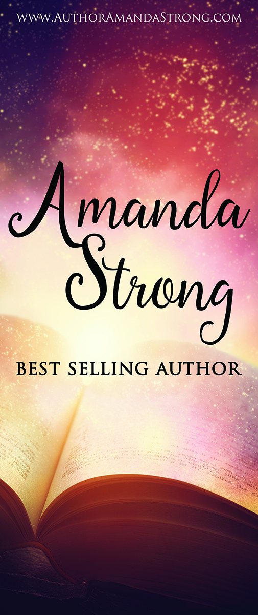 Banner_Large - Amanda Strong WEB